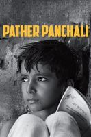 Pather Panchali Full movie