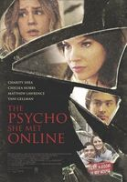The Psycho She Met Online streaming vf