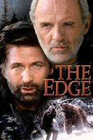 The Edge Full movie