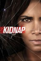 Kidnap Full movie