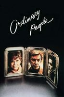 Ordinary People Full movie