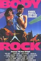 Body Rock Full movie