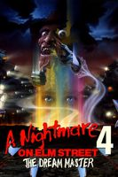 A Nightmare on Elm Street 4: The Dream Master Full movie