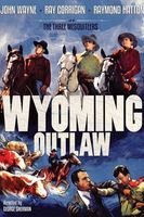 Wyoming Outlaw Full movie