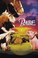 Babe Full movie
