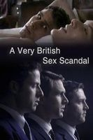 A Very British Sex Scandal Full movie