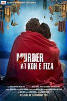 Murder at Koh E Fiza streaming vf