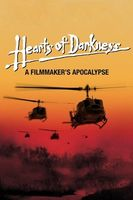 Hearts of Darkness: A Filmmaker's Apocalypse Full movie