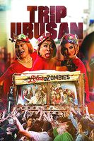 Trip Ubusan: The Lolas vs Zombies Full movie