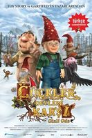 Gnomes and Trolls: The Secret Chamber Full movie
