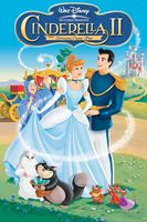 Cinderella II: Dreams Come True Full movie