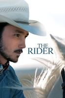 The Rider Full movie