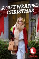 A Gift Wrapped Christmas Full movie