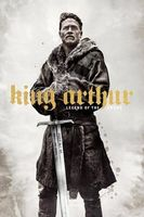 King Arthur: Legend of the Sword Full movie