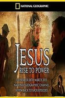 Jesus Rise To Power streaming vf