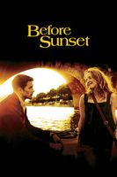 Before Sunset Full movie