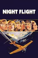 Night Flight Full movie