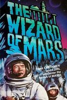 The Wizard of Mars Full movie