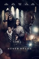 Never Heard Full movie
