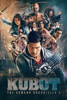 Kubot: The Aswang Chronicles 2 Full movie
