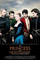 The Princess of Montpensier Full movie