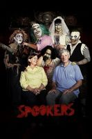 Spookers Full movie
