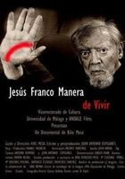 Jesús Franco, manera de vivir streaming vf