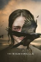 The Nightingale Full movie
