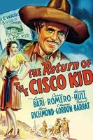 The Return of the Cisco Kid Full movie