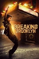 Breaking Brooklyn Full movie