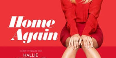 Home Again en streaming