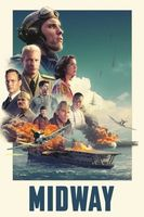 Midway Full movie