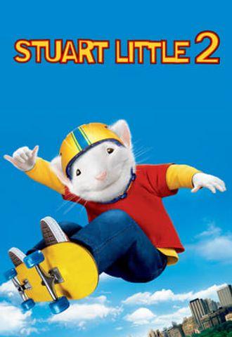 Stuart Little 2 en streaming