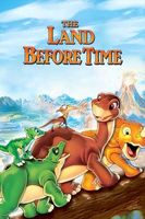 The Land Before Time Full movie