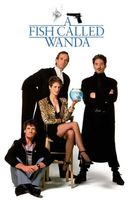 A Fish Called Wanda Full movie