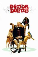 Doctor Dolittle Full movie