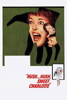 Hush... Hush, Sweet Charlotte Full movie