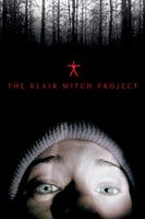 The Blair Witch Project Full movie