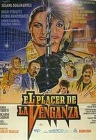 El placer de la venganza Full movie
