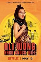 Ali Wong: Hard Knock Wife Full movie