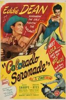 Colorado Serenade Full movie