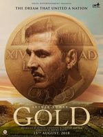 Gold Full movie