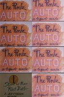 The Pink Auto Full movie
