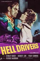 Hell Drivers Full movie
