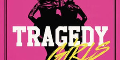 Tragedy Girls en streaming