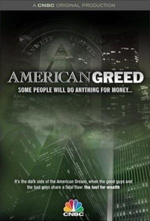 Assistir American Greed