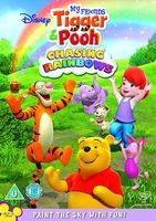 My Friends Tigger & Pooh: Chasing Rainbows streaming vf