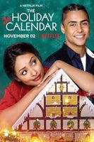 The Holiday Calendar Full movie