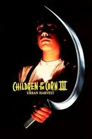 Children of the Corn III: Urban Harvest Full movie