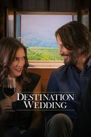 Destination Wedding Full movie